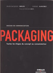 Tout sur le packaging!