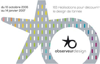 admirable_design_observeur_-2.jpg
