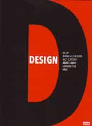 Arte et le design