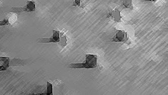 admirable_design_aluminium.jpg