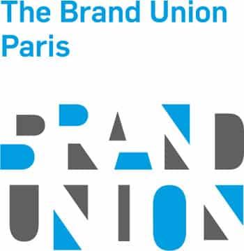 admirable_design_logo_brand_union.jpg