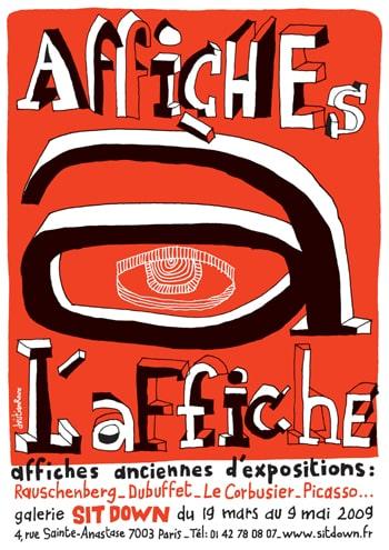 Affiches_Sit_down.jpg