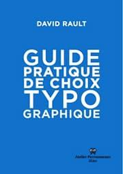 Un guide typopratique…