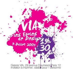 VIA_les_ecoles.jpg