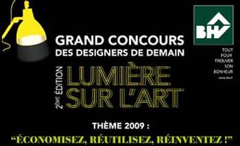 admirable_design_concoursBH.jpg