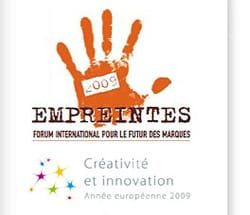 admirable_design_empreintes.jpg