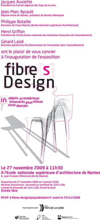 admirable_design_fibres_des.jpg