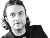 Christophe Leguillon