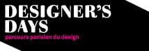 admirable_design_designersd.jpg