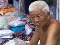 F. Restrepo: L'autre Chine