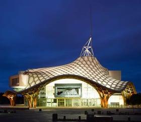 admirable_design_Pompidou_m.jpg