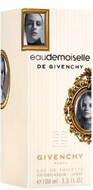 Givenchy : design souvenirs ?