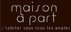 admirable_design_maison_a_p.jpg