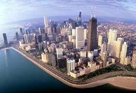 admirable_design_chicago.jpg