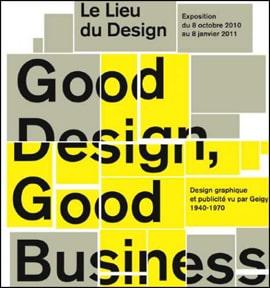 admirable_design_gooddesign.jpg