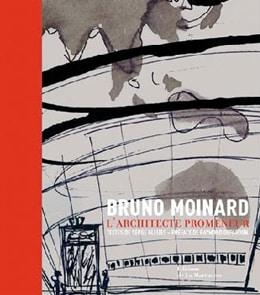 admirable_design_Bruno_Moin.jpg