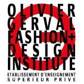 admirable_design_Gerval.jpg