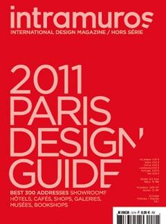 admirable_design_Paris2011g.jpg