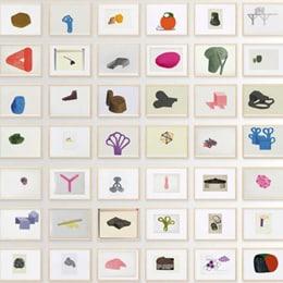 admirable_design_bouroullec.jpg