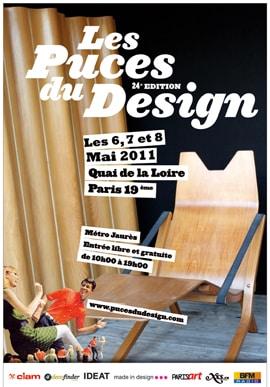 admirable_design_les_puces.jpg