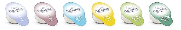 admirable_design_capsules-babynes.jpg