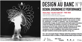 admirable_design_design_au_-3.jpg