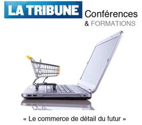 admirable_design_La_Tribune.jpg