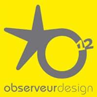 admirable_design_observeur_-4.jpg