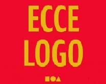 ECCE logo.Amen!