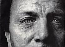 Gérard Caron, la passion pour le design publicitaire