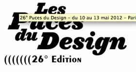 admirable_design_lespucesdu-3.jpg