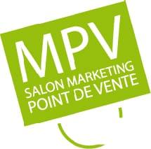 admirable_design_MPV.jpg
