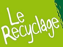 Vérités et mensonges sur le recyclage!