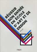 admirable_design_les-ecoles-2.jpg