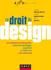 admirable_design_le-droit-du-design.jpg
