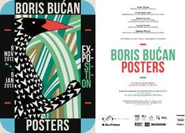 admirable_design_boris_bucan.jpg