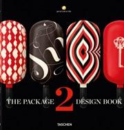Un livre somptueux sur le pack design mondial!