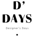 admirable_design_ddays.jpg
