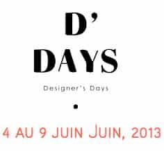 admirable_design_ddays-2.jpg