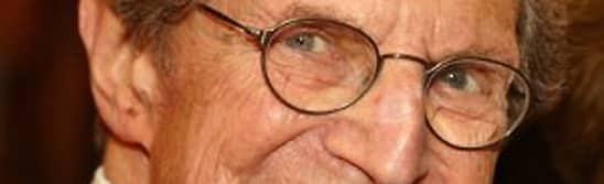 Herb Meyers n'estplus…