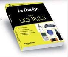 admirable_design_ledeignpourlesnuls.jpg
