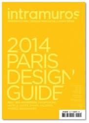 admirable_design_parisdesignguide.jpg