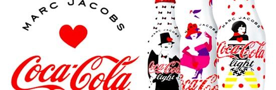 Design, packaging et merchandising…