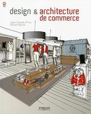 Tout sur le retail design