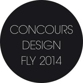 admirable_design_concours-design-fly-2014-logo.jpg