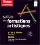 admirable_design_formations_artistiques.jpg