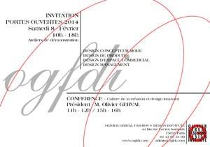 admirable_design_ogfdi-3.jpg