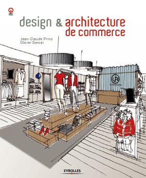 admirable_design_designetarchitecture-de-commerce.jpg