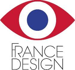 admirable_design_france_design.jpg