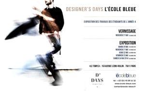 admirable_design_ecole_bleue.jpg